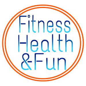 Fitness Health & Fun
